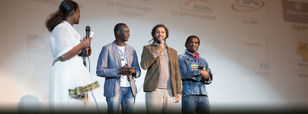 Colours Of The Nile International Film Festival Calls For Entries From Across Africa