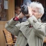 French Film Master Alain Resnais Dies