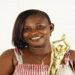 Star Image: The Case Of Selected Ghanaian Film Stars